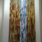 Lauretana-Arte-20210415_114353