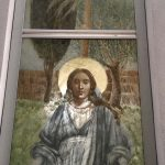 Lauretana-Arte-261020111641
