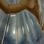 Lauretana-Arte-301020124061