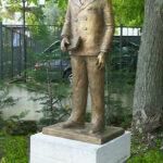 Lauretana-Arte-Monumento-a-Privato-1
