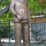 Lauretana-Arte-Monumento-a-Privato