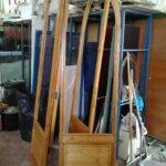 Lauretana-Arte-20200305_130546
