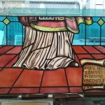 Lauretana-Arte-20201201_100510