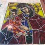 Lauretana-Arte-IMG-20201201-WA0024