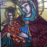 Lauretana-Arte-IMG-20201201-WA0025